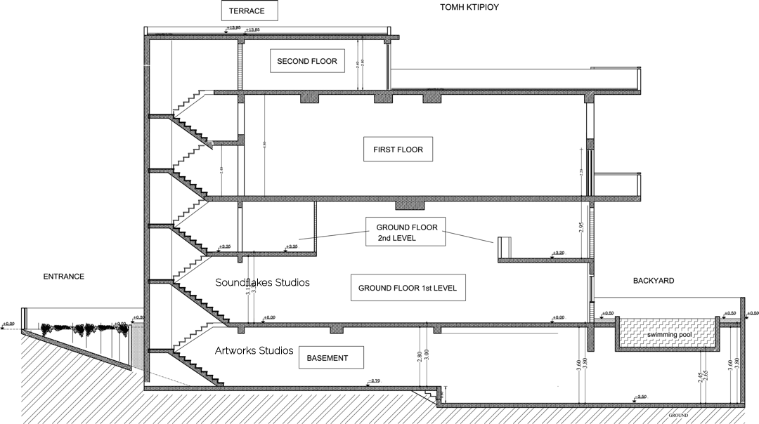 tomiktiriou