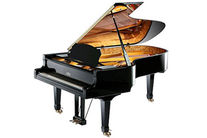 estonia grand piano2